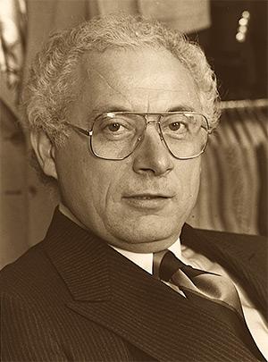 Vincent Ferrucci